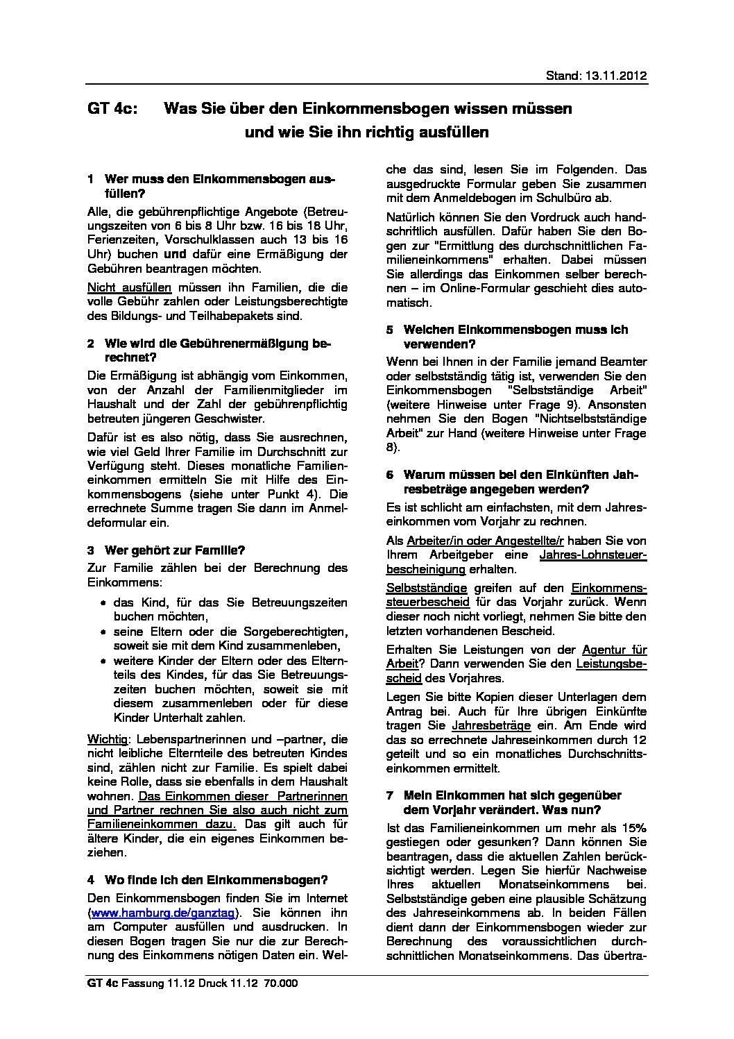 Ziemlich Schätzung Der Elektrischen Arbeit Fotos - Verdrahtungsideen ...